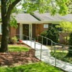 Exterior house IV2